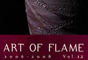 ART OF FLAME